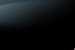 glas-schwarz-glatt-10x15