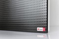 schwarz-strukuriert-detail_10x15