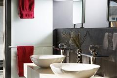 12_htt - badezimmer