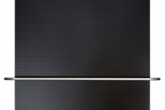htt-glas-schwarz-strukturiert-rgb-low