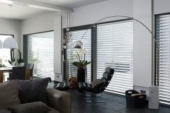 we-line-wohnzimmer - 10x15-low