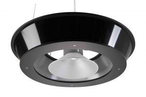 2in1 - Heat & Light Heizung und Licht in einem Gerät!
