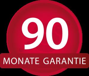 90-monate-garantie-2016-deutsch-655ce931
