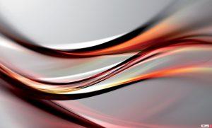 Standardmotive Wählen Sie zwischen unseren zahlreichen Bildmotiven in den verschiedensten Größen.