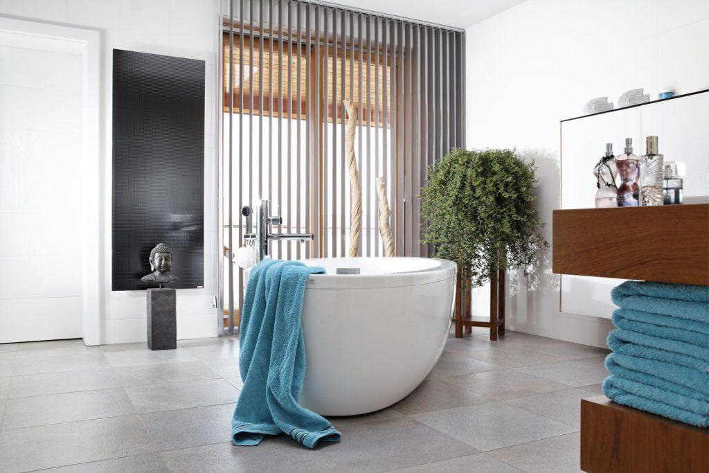 badezimmer-10x15