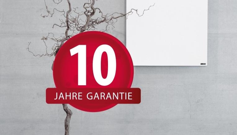Redwell Bodensee - 10 jahre