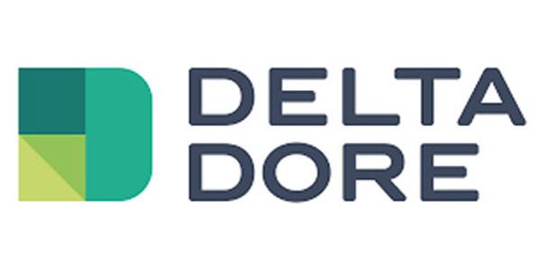 marke-delta-dore
