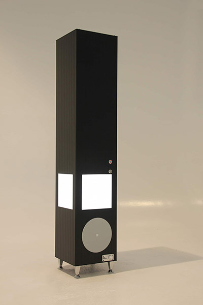produkt-standmodelle-tower-3-in-1